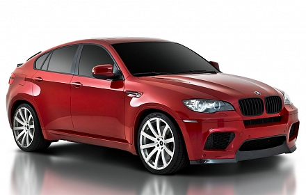 Luxury & Prestige Cars